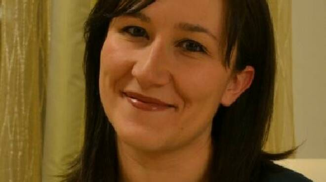 Francesca Casalini medico Aoup pisa morta 22 maggio 2020