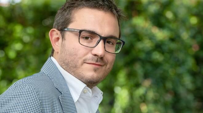 Francesco Cecchetti