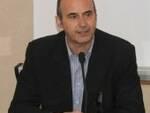 Gaetano Ceccarelli