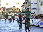 Giro di Toscana femminile
