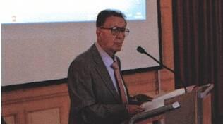 Guido Brunetti