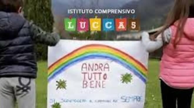 istituto Lucca 5