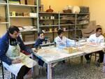 Laboratori centri diurni disabili Anffas