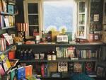 Libreria Lucignana