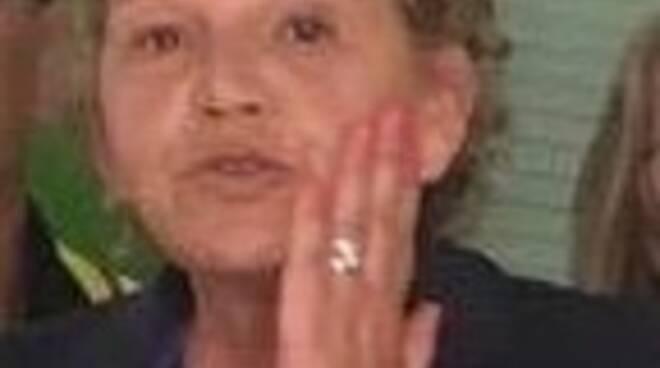 Linda Balagi medico pontedera morto 26 maggio 2020