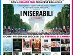 miocinema.it abbonamento streaming cinema Centrale I Miserabili