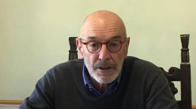 Paolo Michelini