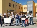 protesta scuole guida motorizzazione lockdown coronavirus