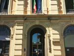 Questura di Lucca