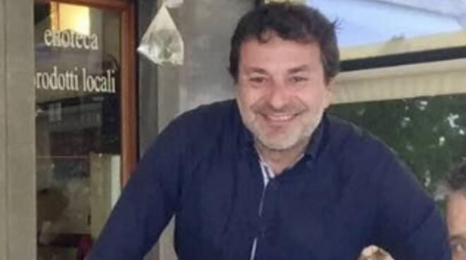Riccardo Negri