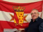 Roberto Salvini consigliere regionale Gruppo misto