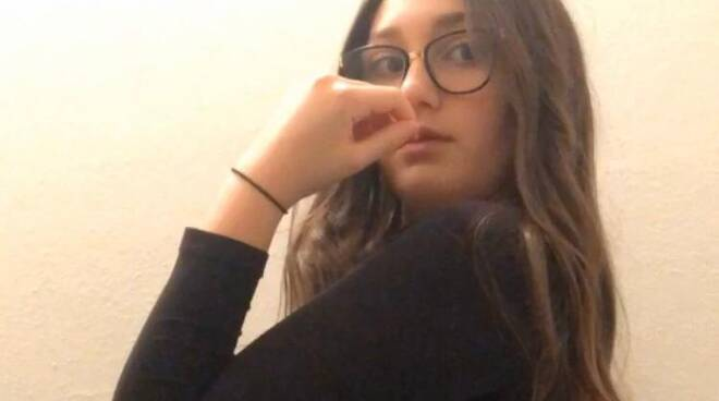 Rosa Alfi