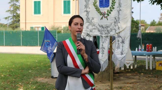 Sara D'Ambrosio