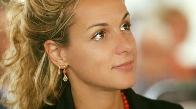 Serena Frediani