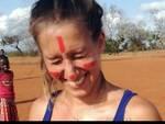 Silvia Romano volontaria rapita Kenya