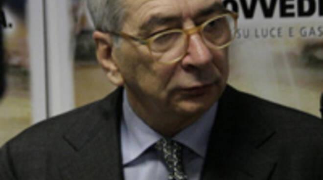 Ugo Fava Gesam