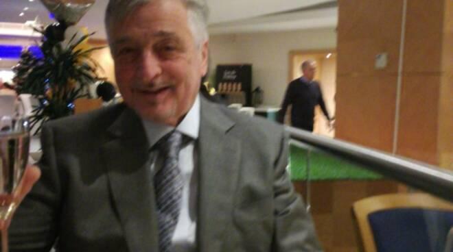 Vittorio Papini