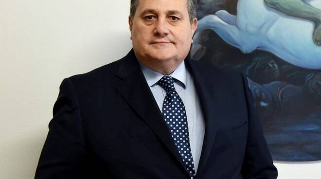 Alessandro lambertucci