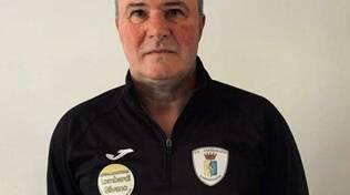 allenatori settore giovanile Castelnuovo
