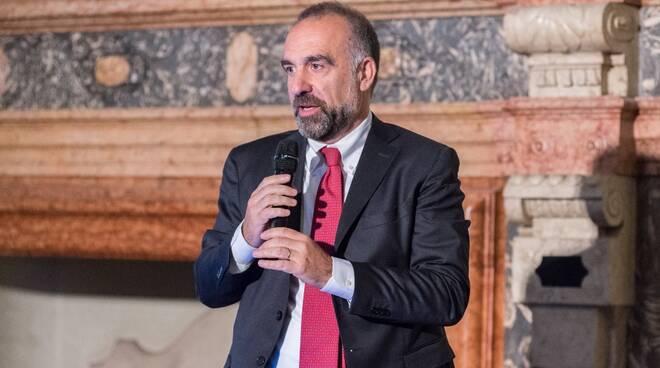 Andrea Burchi