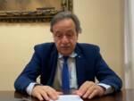Andrea Tagliasacchi sindaco Castelnuovo
