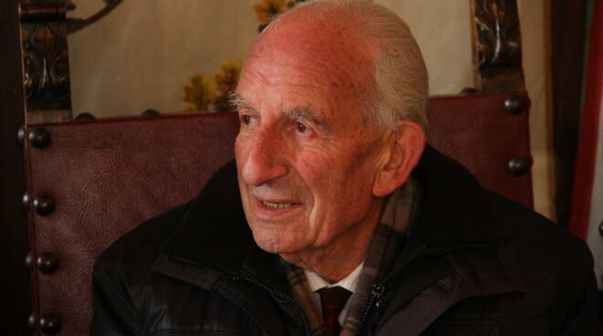 Antonio Nardini