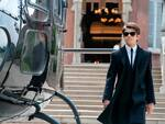 Artemis Fowl recensione Project Movie