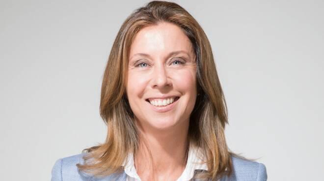 Barbara Paci coalizione liste civiche