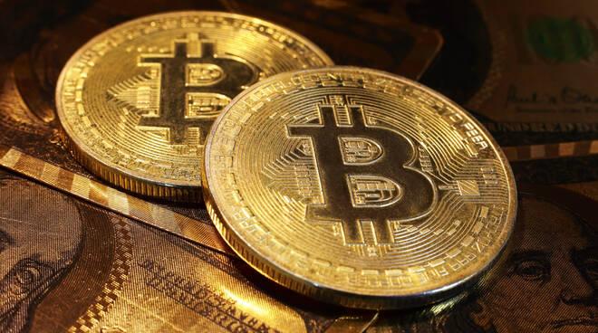 immobili bitcoin)