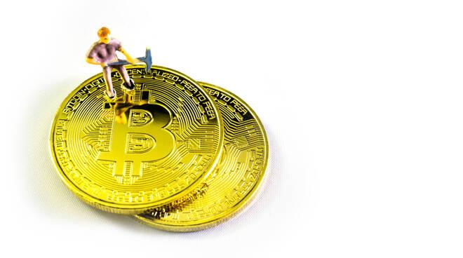 """È possibile """"cancellare"""" una transazione Bitcoin?"""