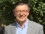 carlo giammattei Asl Toscana Nord Ovest medicina dello sport