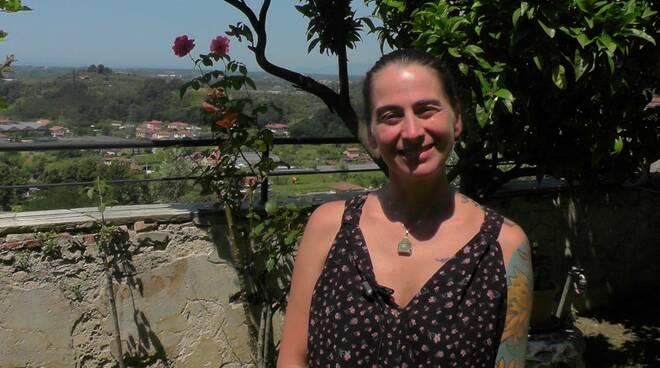 Cia Versilia agriturismo Isabella Cavallini Camaiore