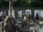 Cimitero Ponte a Serraglio