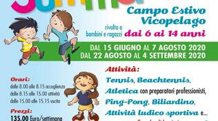 Circolo tennis club
