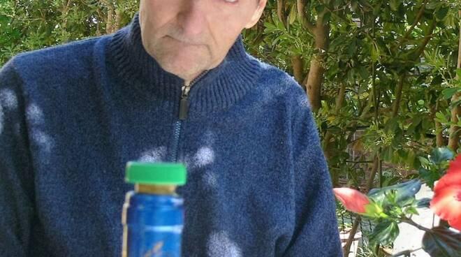 Claudio Musetti