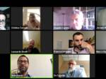 commissione partecipate Geal 23 giugno 2020