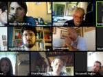 commissione politiche formative Lucca