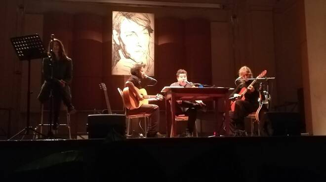 concerto lucca senza barriere