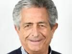 Fabio Pollastrini lutto San Gennaro Capannori