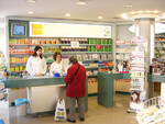 Farmacia generica