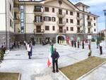 festa della Repubblica 2 giugno celebrazioni provincia di Lucca