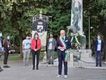 Festa della Repubblica, il presidente Mattarella scrive ai ragazzi di #Fucecchioèlibera 2 giugno 2020