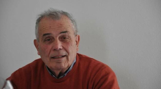 Giancarlo Vanni