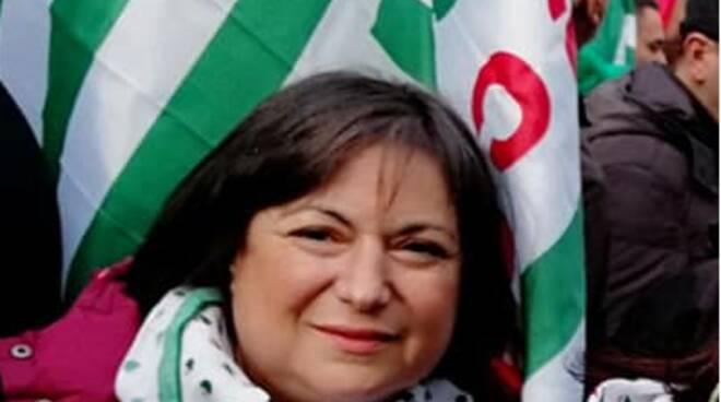 Lucia Natali