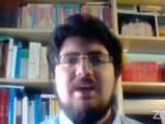 Marco Barsella consigliere comunale Lei Lucca