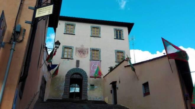 museo fucecchio
