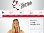 nuovo sito Basket Le Mura Lucca