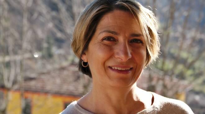 Paoletta Demuru