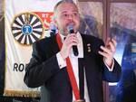Paolo Bartali Round Table Pontedera