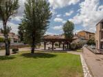 Parco Mariambini empoli